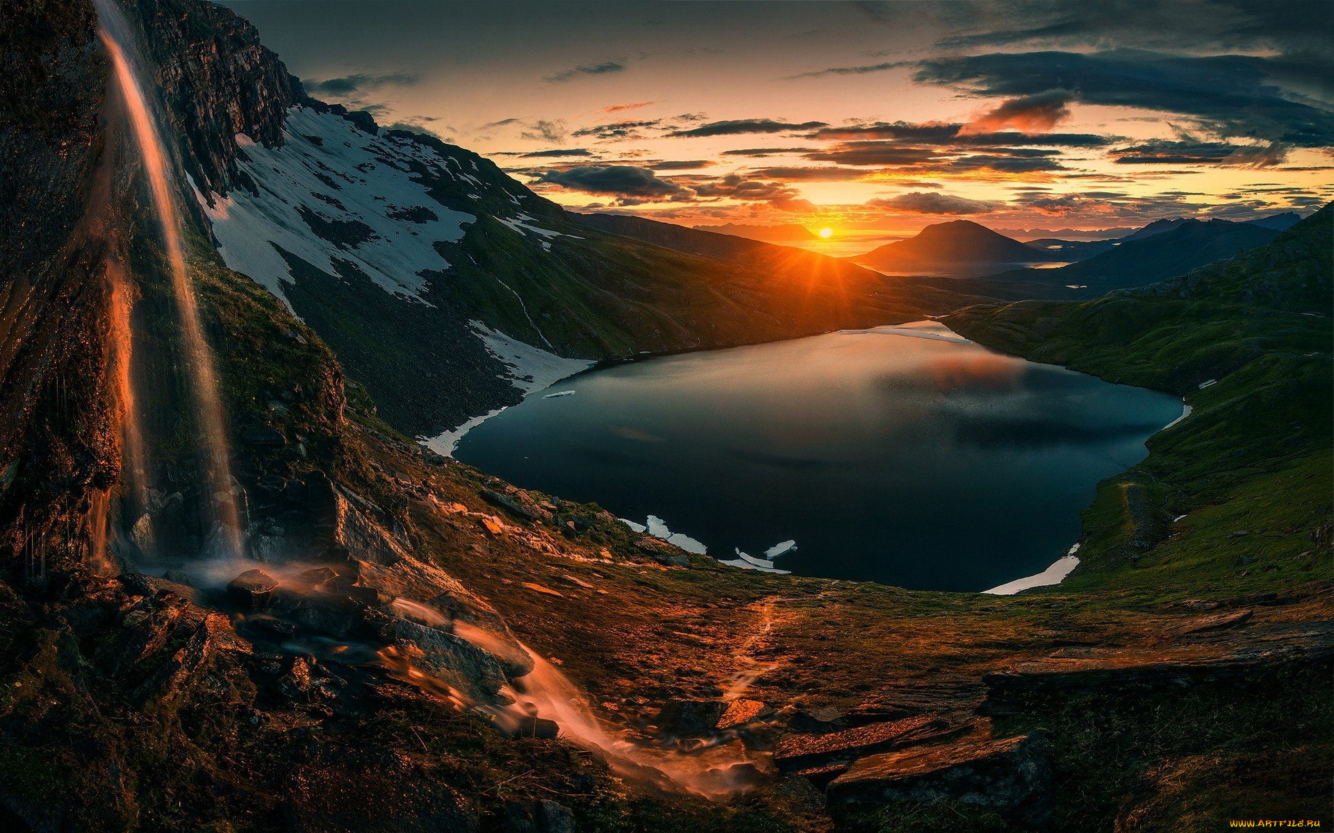 более что лучшие фото мира природа присоединиться